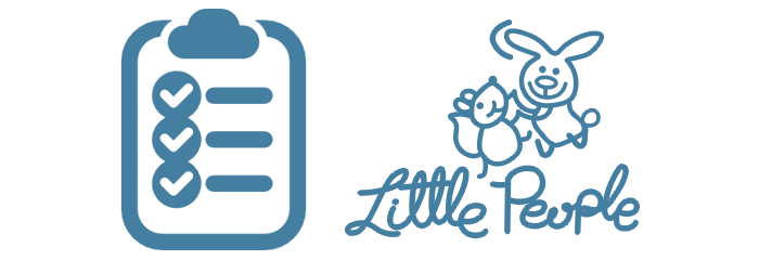 Little People Day Care - Kingston Wilkes Barre PA - Daycare - Policies and Procedures