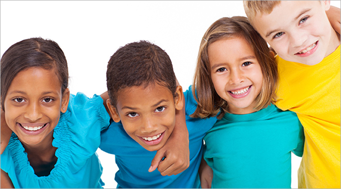 Little People Day Care - Kingston Wilkes Barre PA - Daycare